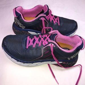 Hoka One One Gaviota Running Shoes